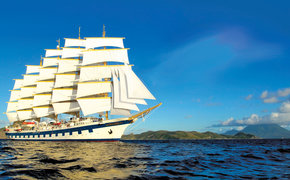 rc_ship_aufmacher.jpg Star Clippers